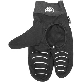 TSG Crab Gloves black